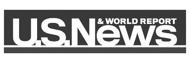 US News & World Reports logo