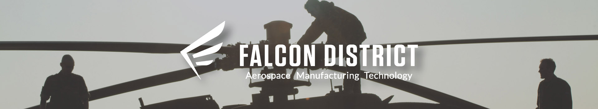 FalconDistrict headerphoto