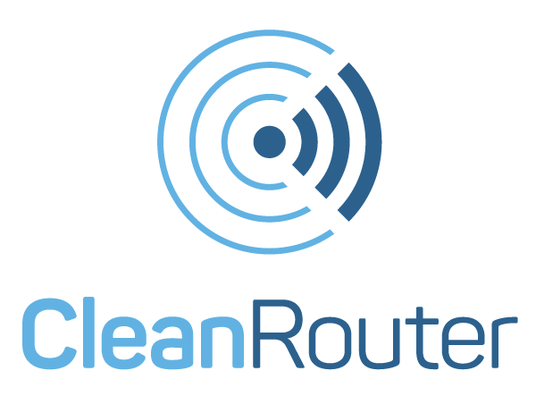 CleanRouter_Logo_Vertical_LtBkgrd