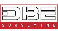 DBE Surveying Logo new