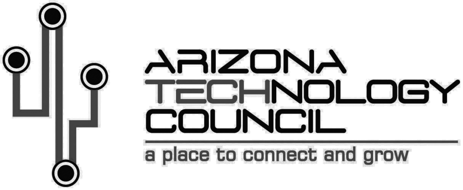 AZ Tech Council