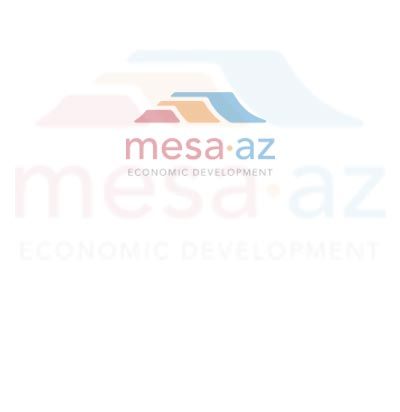 New industrial complex announced for Mesa's Gateway Area